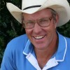 Meet the Farmer – Joel Salatin Part 1