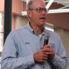 Joel Salatin – Heretics Unite – Mother Earth News Fair Puyallup 2014