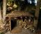 The Hobbit Hole: Dan Price's retreat