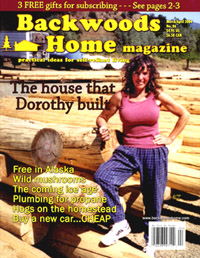 backwoods-home-magazine