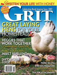grit-magazine