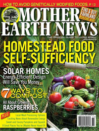 mother-earth-news-magazine