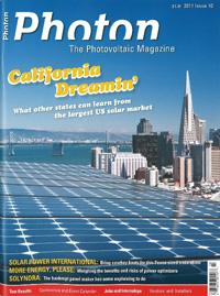 photon-magazine