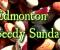 Seedy Sunday Edmonton