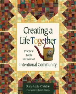 creating-a-life-together-diana-leafe-christian